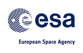 """""""Perchè andare su Marte"""" incontro all' Università di Parma con Tommaso Ghidini, Capo della Sezione Tecnologia dei materiali della European Space Agency"""