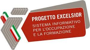 Progetto Excelsior: previsioni occupazionali e fabbisogni professionali della Provincia di Parma