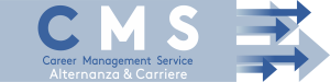 Career Management Service