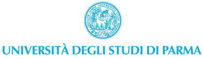 Iniziative di orientamento 2017dei Dipartimenti e Corsi di studio dell'Università di Parmaper Studenti e Docenti delle Scuole Superiori