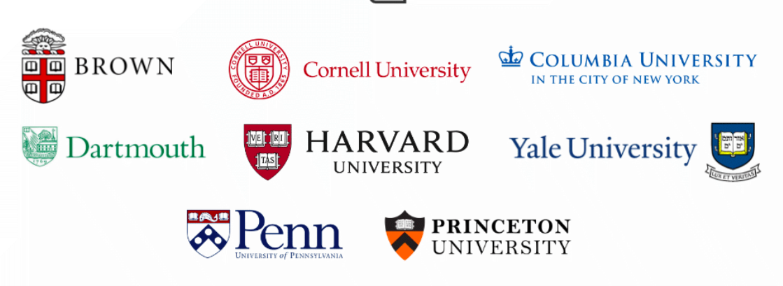 250 Ivy League courses that  can be taken online  for free