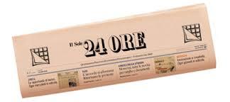 Anvur – l'Agenzia per la valutazione della ricerca – pubblica  la seconda valutazione della qualità della ricerca e mette a confronto gli Atenei italiani