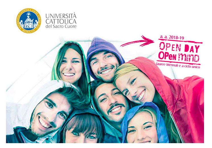 Open Days in Cattolica