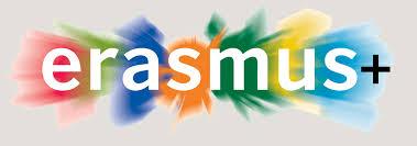 Un anno del team Erasmus+