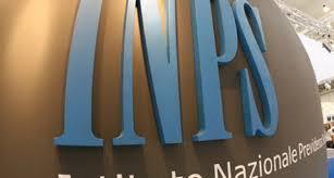 INPS | Programma ITACA: pubblicato bando 2018-2019