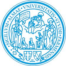 Stage orientativi – Università di Parma