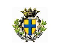 Comune di Parma – Punto di orientamento per le scelte scolastiche e universitarie