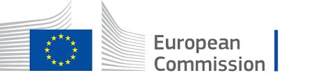 Studiare in Europa: costi e opportunità.