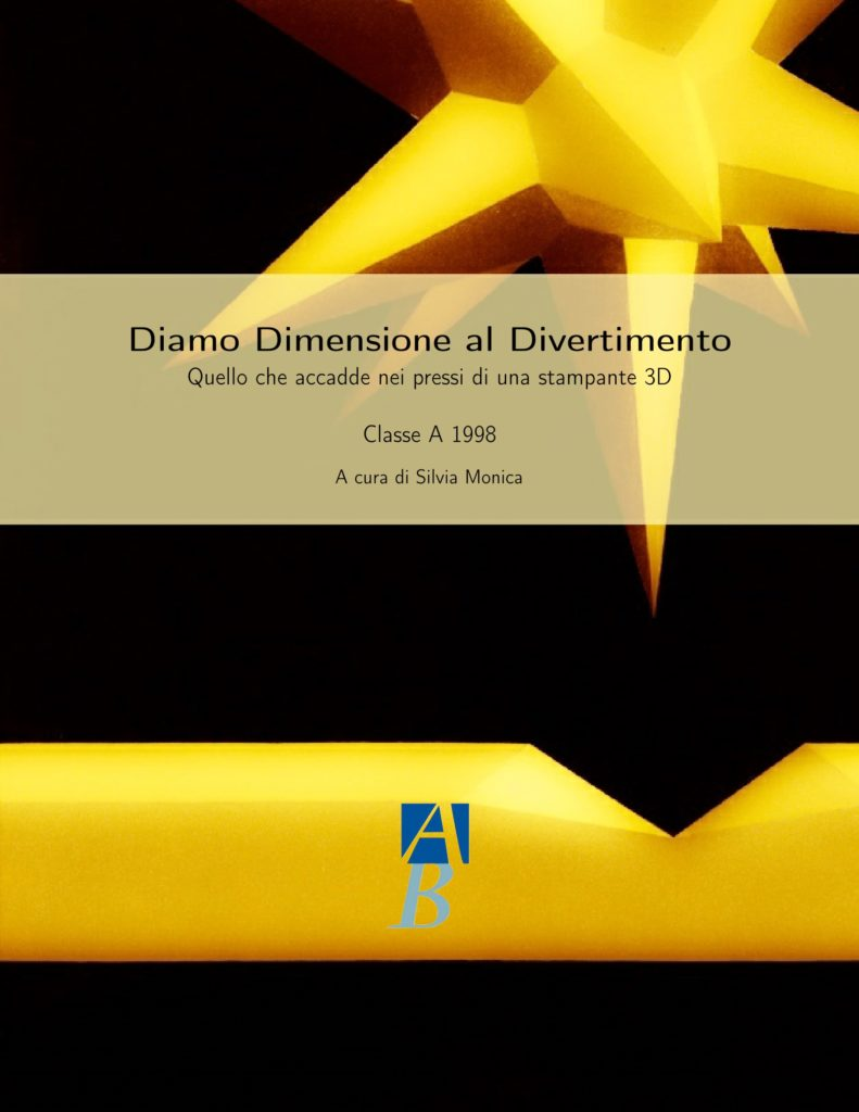 DDD_Diamo_dimensione_al_divertimento-1