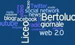 Bertolucci 2.0