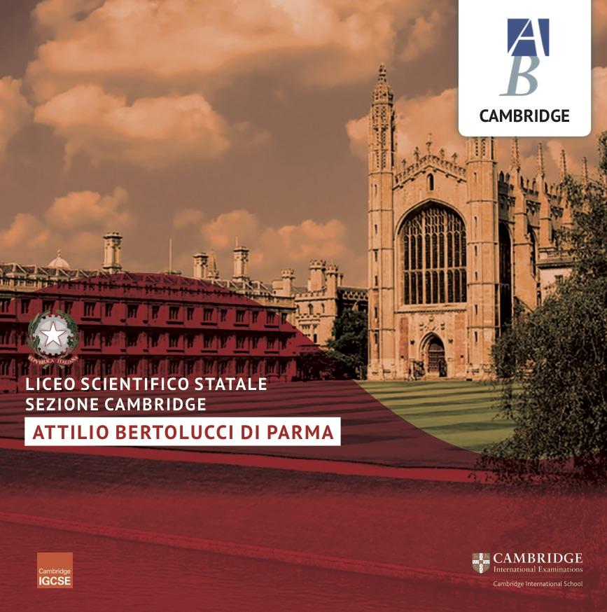 cambridge-copertina