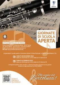 Bertolucci - Locandina Ottobre 2014 (Orientamento musicale) (A3) (1)