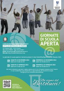 Bertolucci - Locandina Ottobre 2014 (Orientamento scientifico e sportivo) (A3) (1)