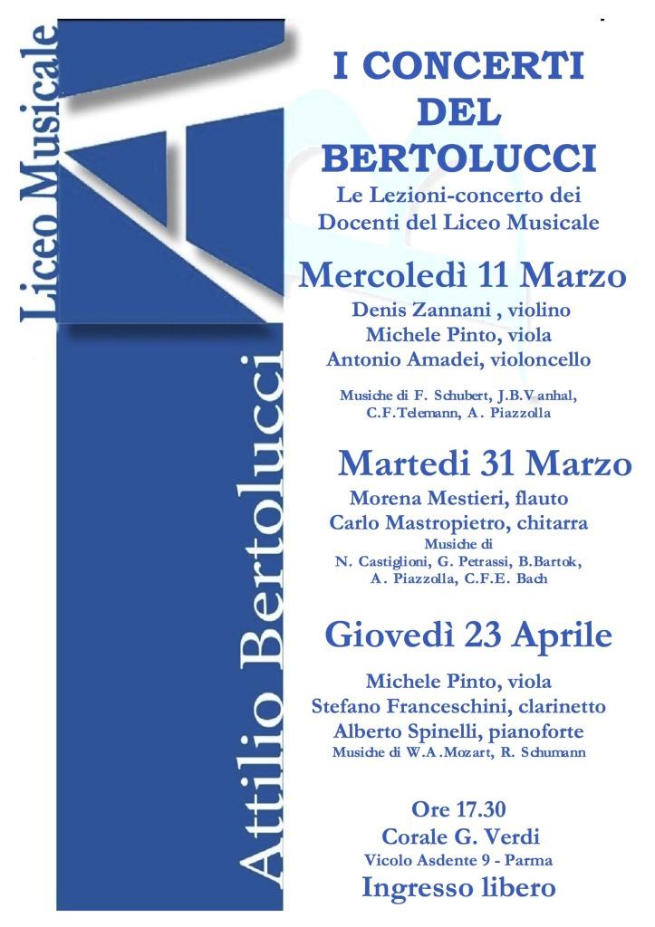 Locandina lezioni concerto 2015 CON  autori (1) (1)