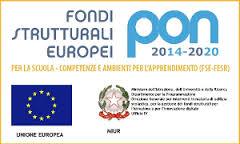 PON 2014-2010