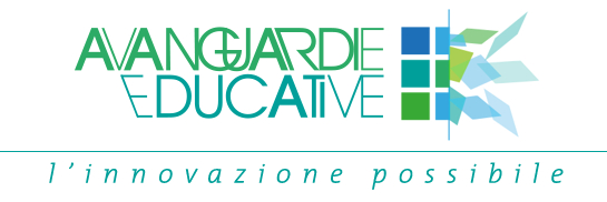 avanguardie_educative