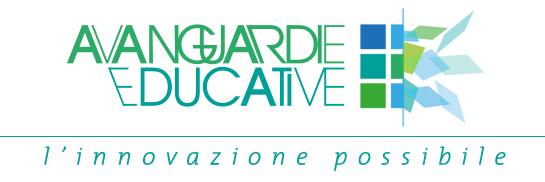 avanguardie_educative