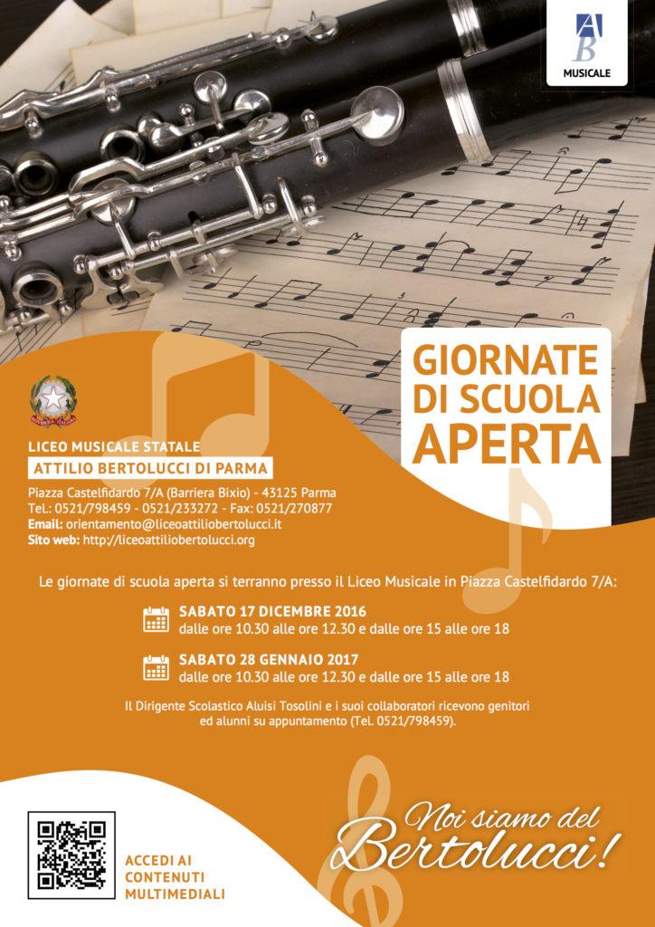 bertolucci-locandina-orientamento-musicale-16-10